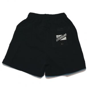 Short de bain Beach Lifeguard Marine
