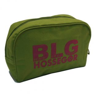 Trousse de toilette Beach Lifeguard Vert