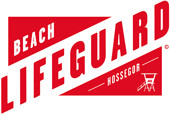 Beach Lifeguard Hossegor