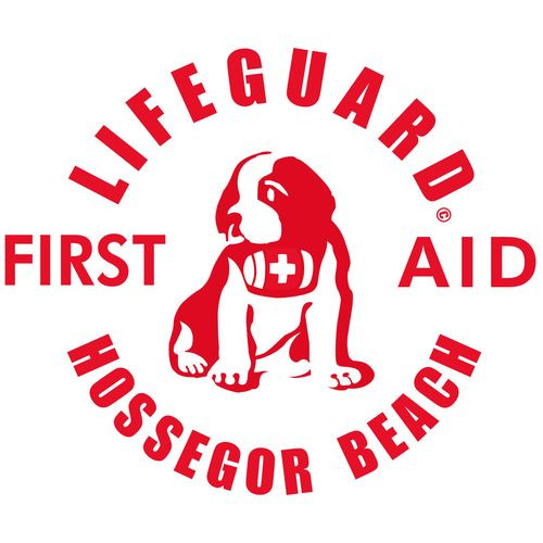Chien First Aid