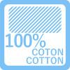 100-coton-100