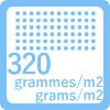 320-gr