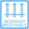 respirant