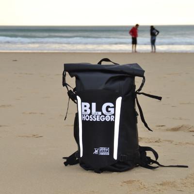 Accessoires Beach Lifeguard Hossegor